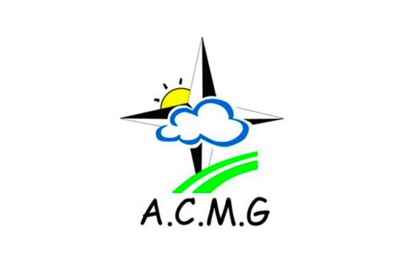 Association Climatologique de la Moyenne-Garonne et du Sud-Ouest