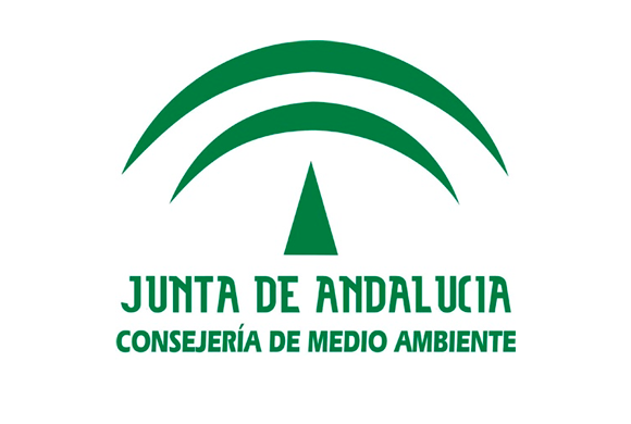 Agencia de Medio Ambiente y Agua de Andalucía
