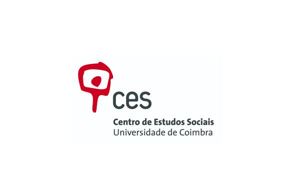Centro de Estudos Sociais- Universidade de Coimbra