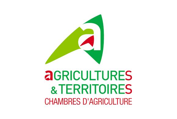 Chambre d'Agriculture de la Dordogne