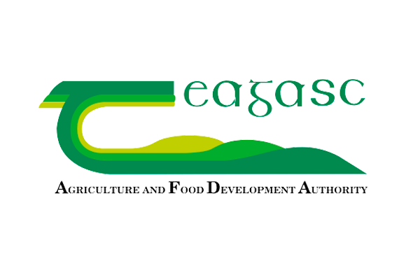 Teagasc – Agriculture and Food Development Authority