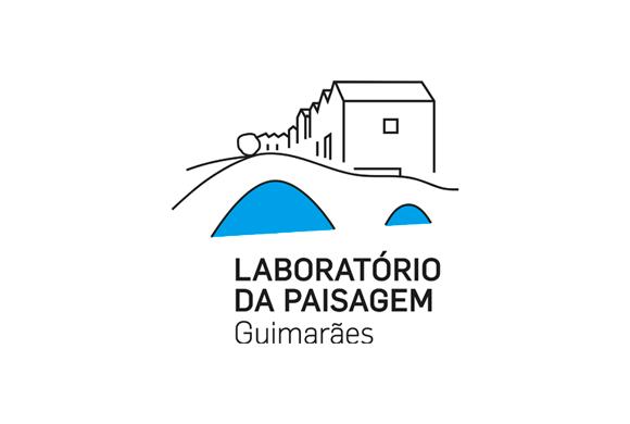 Laboratório da Paisagem de Guimarães