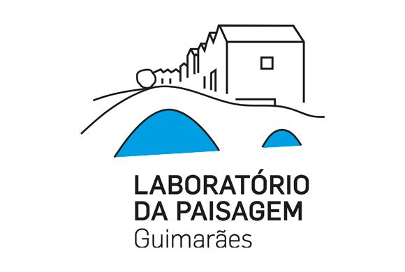 Laboratório da Paisagem