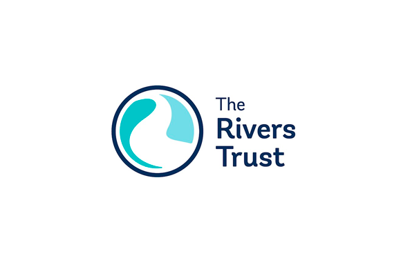 Rivers Trust